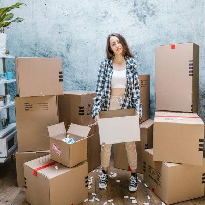 handling-moving-problems